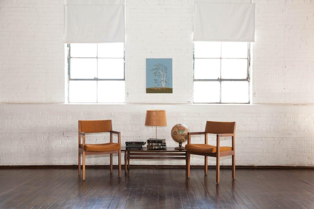 Kiwi Vintage: 1271 Glenwood Ave, Atlanta, GA