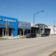 rogers buick gmc 12 reviews tires 2720 s michigan ave bronzeville chicago il phone. Black Bedroom Furniture Sets. Home Design Ideas