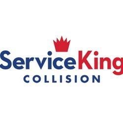 Service King Collision Repair of San Bernardino - 12 Photos & 18