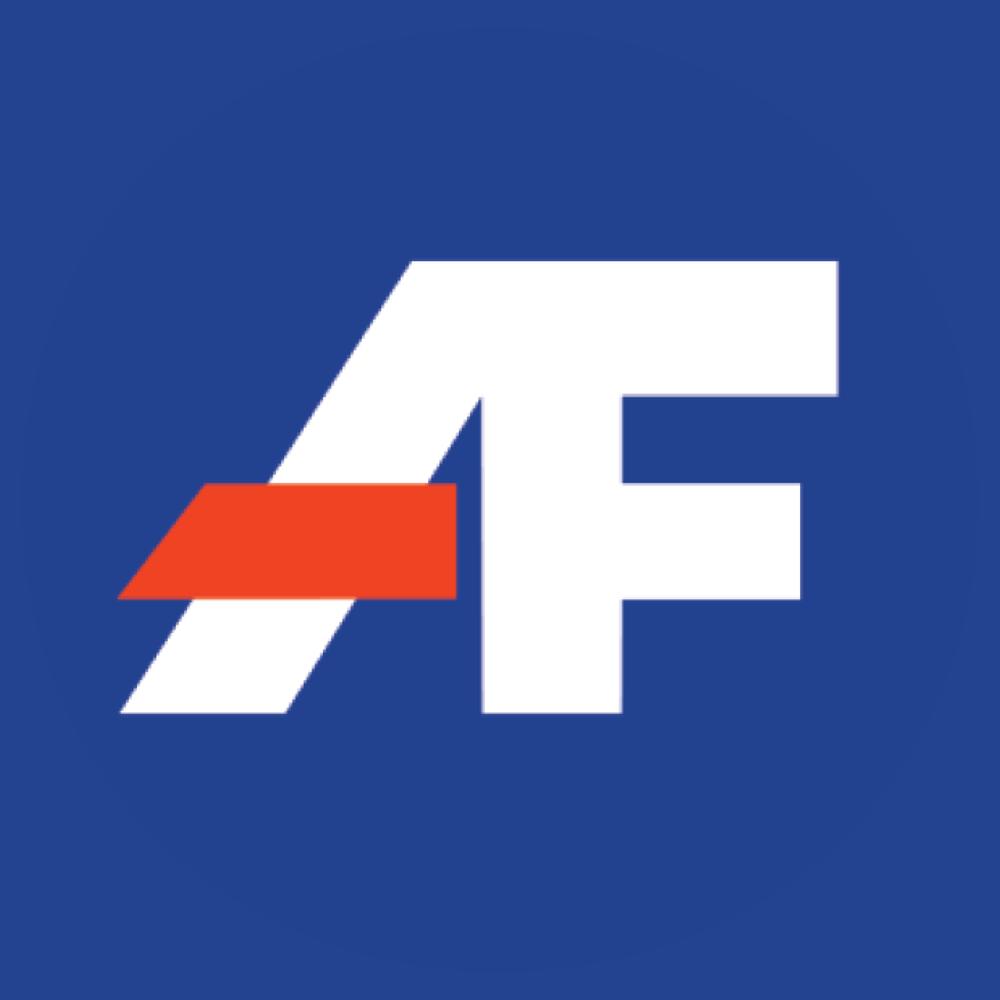 American Freight Furniture and Mattress: 2012 Veterans Memorial Dr, Birmingham, AL