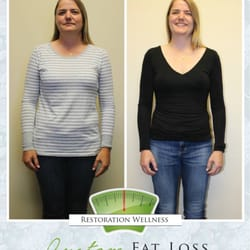 Custom Fat Loss 29 Photos Weight Loss Centers 103 Canal