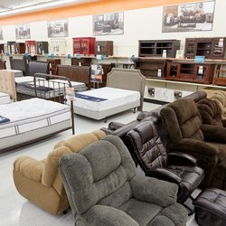 Charmant Photo Of Big Lots   Charleston   Charleston, SC, United States