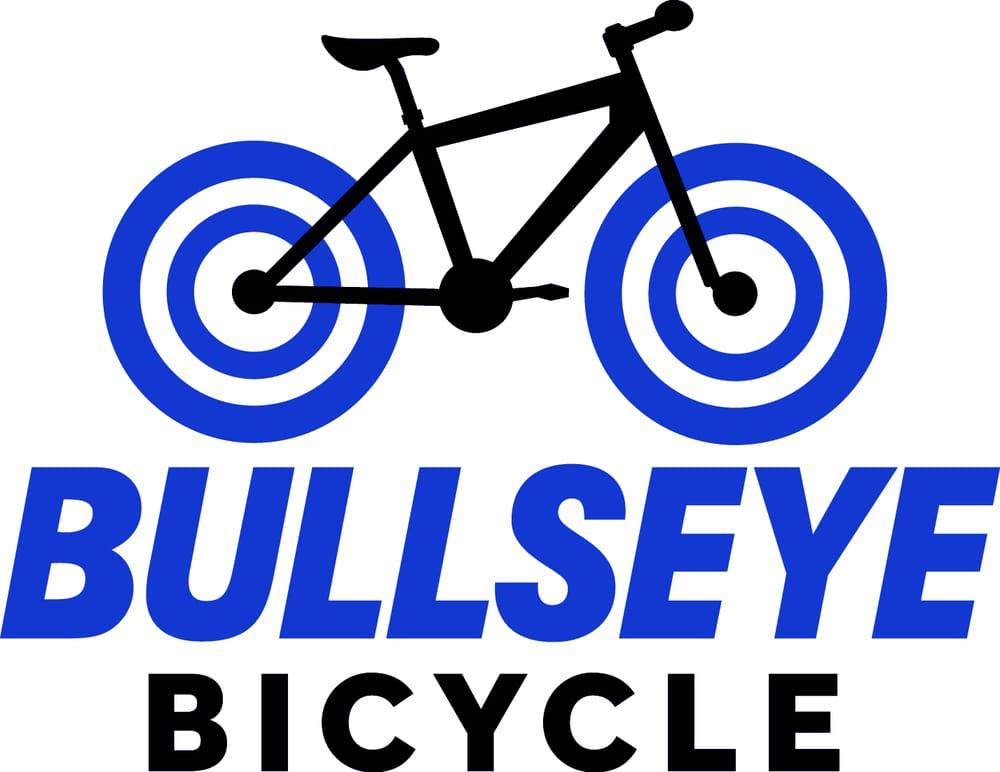 Bullseye Bicycle