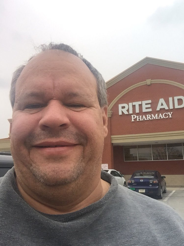 Rite Aid: 165 Butler Rd, Kittanning, PA