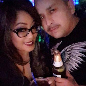 Black Dating à San Diego