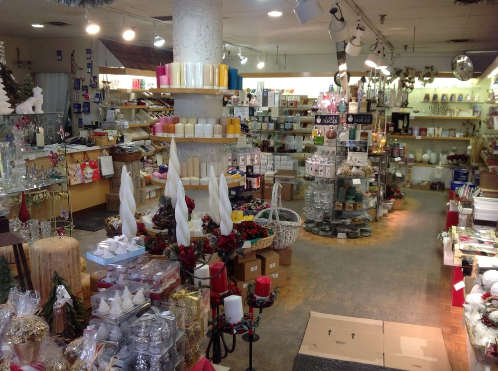 Showing candlesupplies in Toronto, ON. 1; 2; Next; Showing 1 to 20 of 30 listings found. Candle Emporium. 0 0. Yorkville, Toronto ON M5R Tags. English. candle candle supplies candles gift gift shop novelty Other retail shop store. French. articles chandelle boutique boutique souvenir cadeau chandelle détail gadget magasin souvenir.