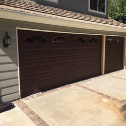 Photo Of Cityscape Garage Doors   Costa Mesa, CA, United States. One Piece