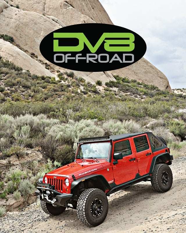 Off Roading Near Me >> DV8 Off-Road - Auto Customization - 421 Main St, Riverside, CA, United States - Phone Number - Yelp