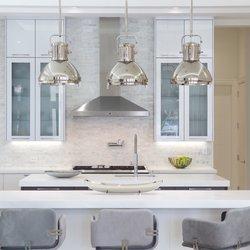 Photo Of Premium Kitchens   Boca Raton, FL, United States