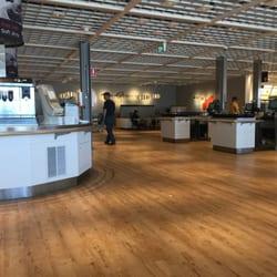 Ikea 19 foto e 10 recensioni oggettistica per la casa for Novita oggettistica casa