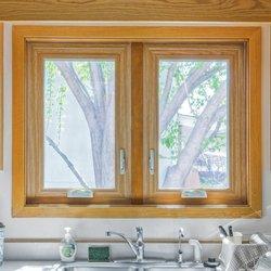 Photo of Zen Windows Denver - Denver, CO, United States