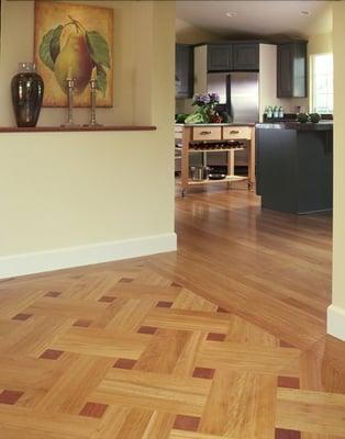Captivating Photo Of American Hardwood Floors   Sacramento, CA, United States. Done  Right The