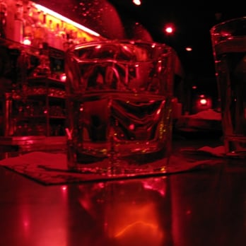 The Ruby Room - 45 Photos & 422 Reviews - Dive Bars - 132 14th St ...