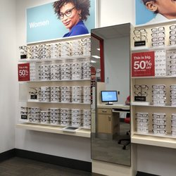 29834cb6730 Target Optical - Eyewear   Opticians - 10490 San Jose Blvd ...