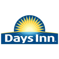 Photo Of Days Inn Suites Antioch Ca United States