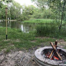 White River RV Park & Campground - 35 Photos & 10 Reviews
