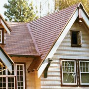 Amazing New Hampshire, Photo Of Advanced Metal Roofing   Brentwood, NH, United  States.