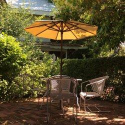 sutter creek inn 31 photos 32 reviews bed breakfast 75 rh yelp com
