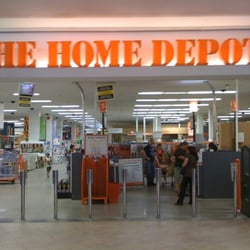 The Home Depot - 26 Reviews - Nurseries