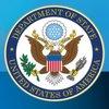Chicago Passport Agency: 101 W Congress Pkwy, Chicago, IL