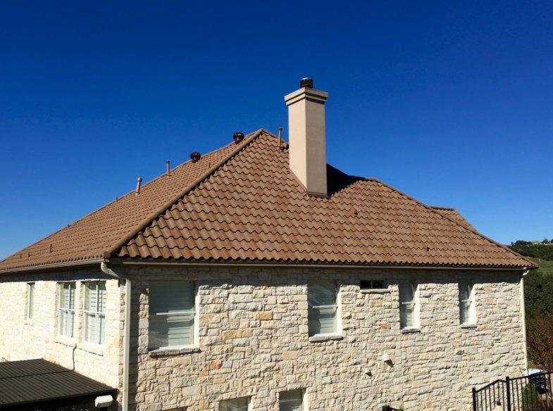 Heritage Construction Co: 3742 Apollo Rd, Corpus Christi, TX
