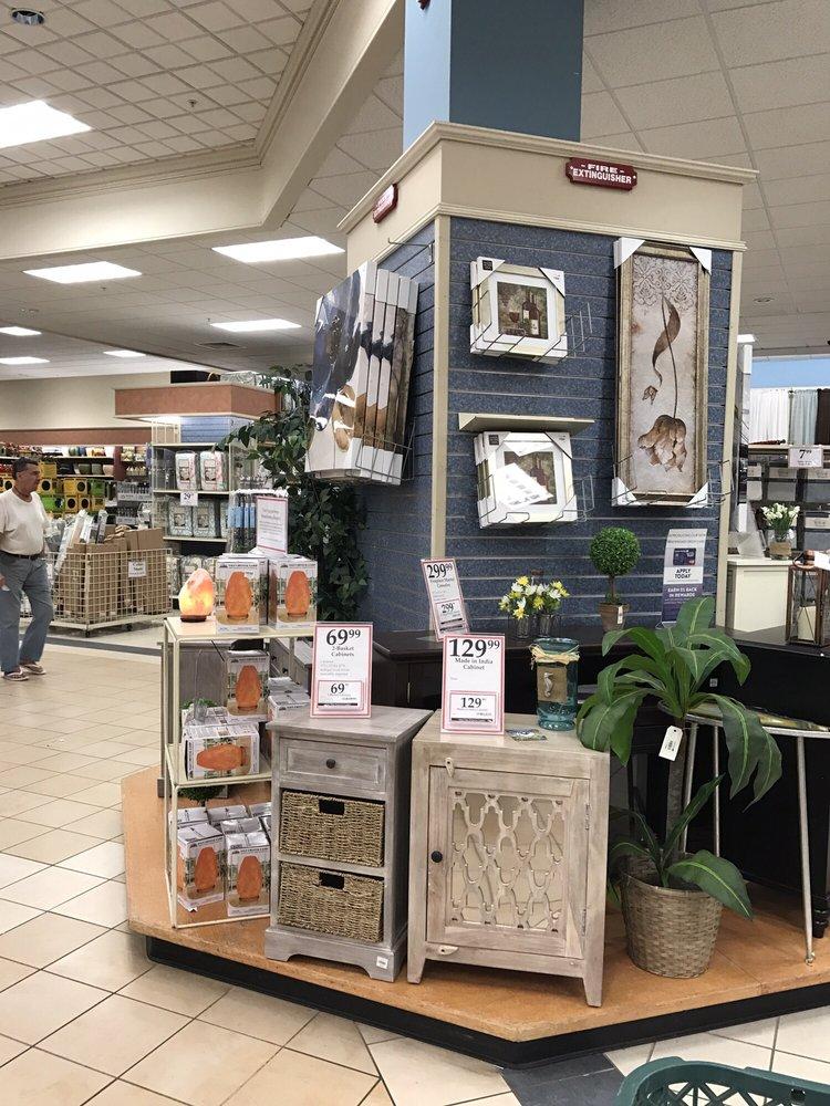 Photo of Christmas Tree Shops - Nashua, NH, United States - Photos For Christmas Tree Shops - Yelp
