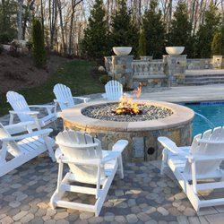 Highwood Patio Furniture.Highwood Usa 11 Photos Outdoor Furniture Stores 87 Tide Rd