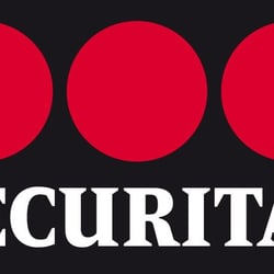 Securitas state id number