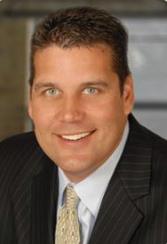 Mike Brown - Guaranteed Rate