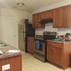 Waterford Apartments - 12 Photos - Rental Apartments - Apartments ...