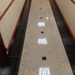 photo of xcel cleaning services stamford ct united states hmn floors