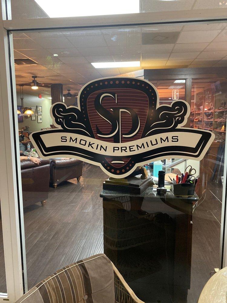 Smokin Premiums - Palm City