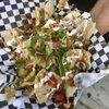 Rollin Burger: 456 N Fairfax Ave, Los Angeles, CA