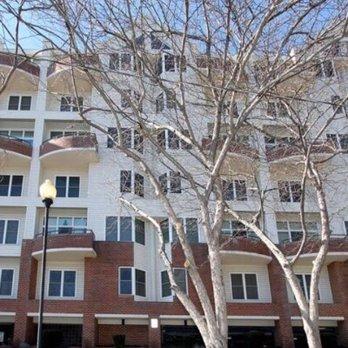 Lofts Condominiums Alexandria Va