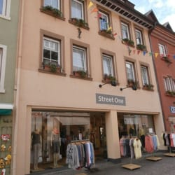 Single waldshut-tiengen