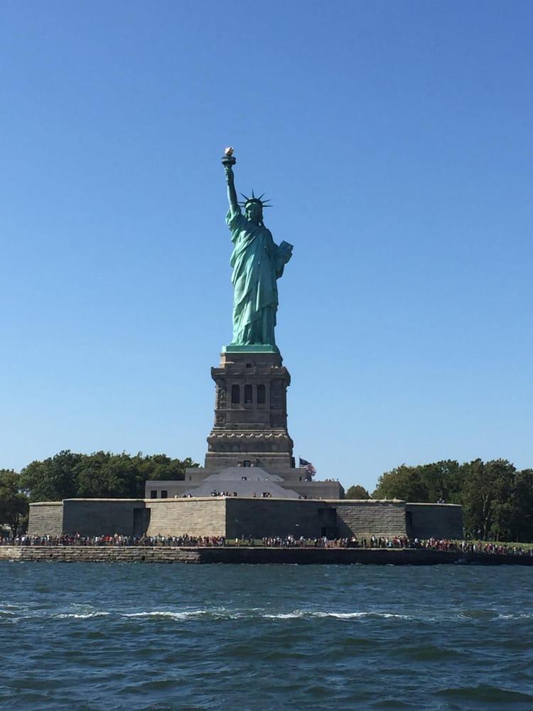 A & L Locksmiths and Handyman services | 119 E 101st St, New York, NY, 10029 | +1 (646) 647-0515