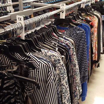 68db3a4d8c3f0 Marshalls - Women s Clothing - 3965 Plaza Blvd S40