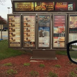 The Best 10 Fast Food Restaurants In Ohiopyle Pa With Prices Last Updated December 2018 Yelp
