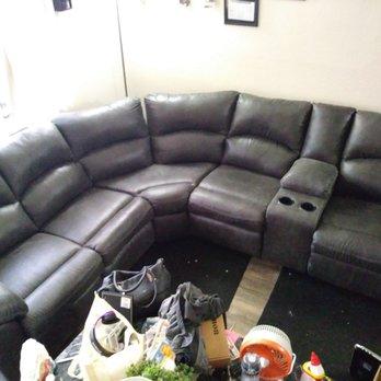 Photo Of Ramos Furniture   Salinas, CA, United States