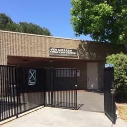 baldwin hills recreation center