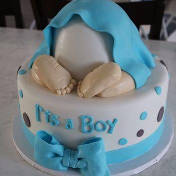 Anas bakery 125 Photos 151 Reviews Bakeries 1175 Redmond