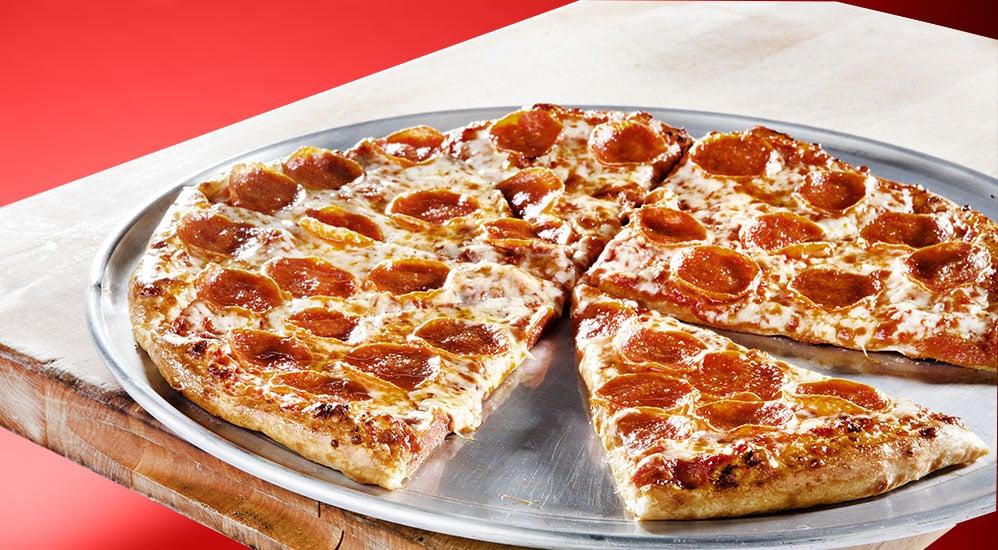intercou foxs pizza den - 998×550