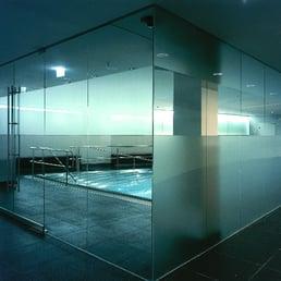 holmes place hamburg mundsburg center 81 foto 39 s 63. Black Bedroom Furniture Sets. Home Design Ideas