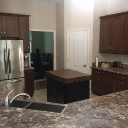 Your Cabinet Source - 10 Photos - Cabinetry - 2606 South St ...