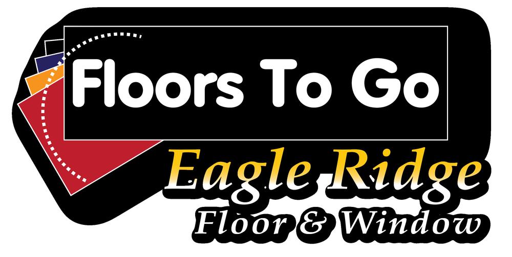 Eagle Ridge Floors Yelp