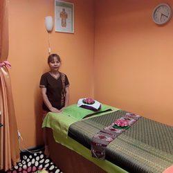 massage escort escort girl finland