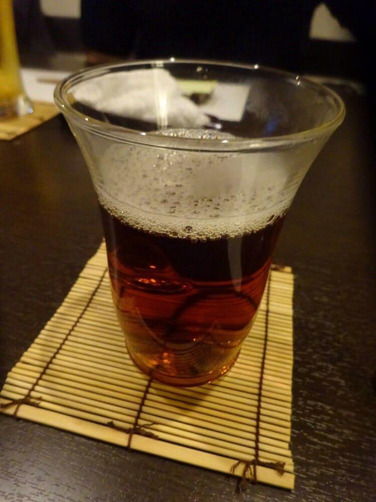 Kyoutokappou Tsuki