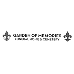 photo of garden of memories funeral home cemetery metairie la united states - Garden Of Memories Funeral Home