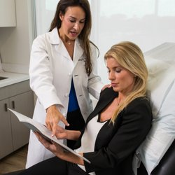 Advanced Dermatology-Sugar Land - 2019 All You Need to Know