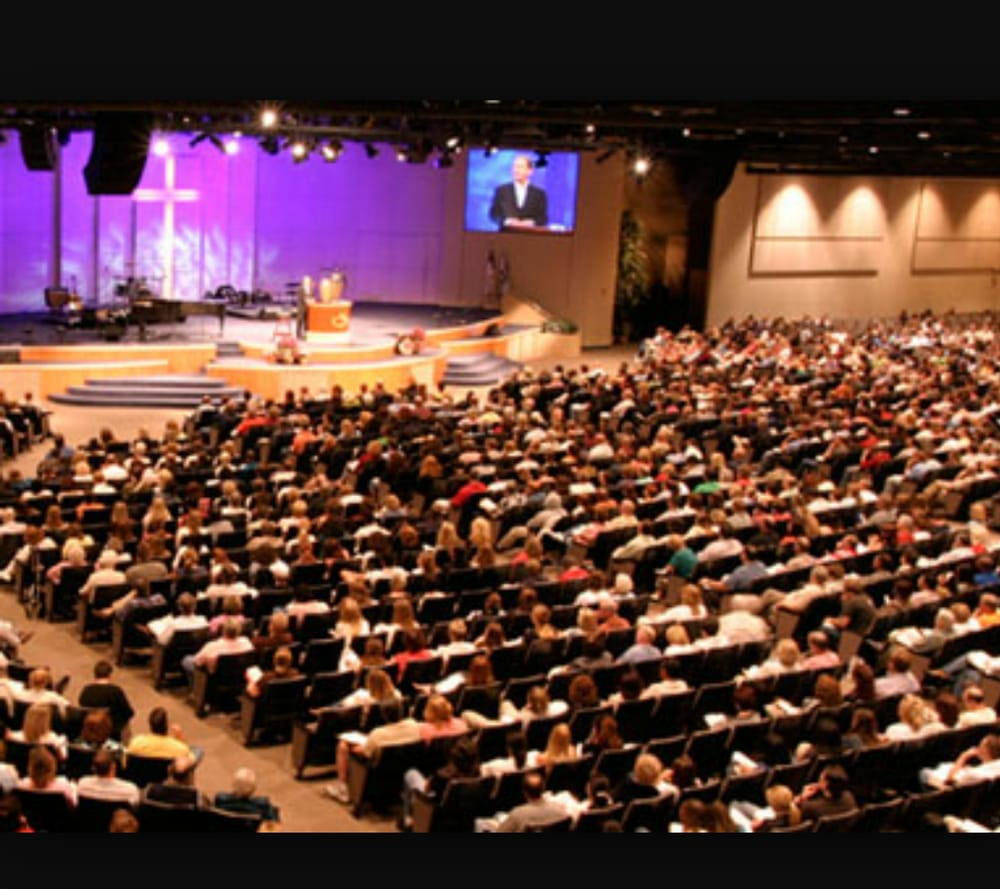 Attractive Calvary Church Fort Lauderdale #1: O.jpg